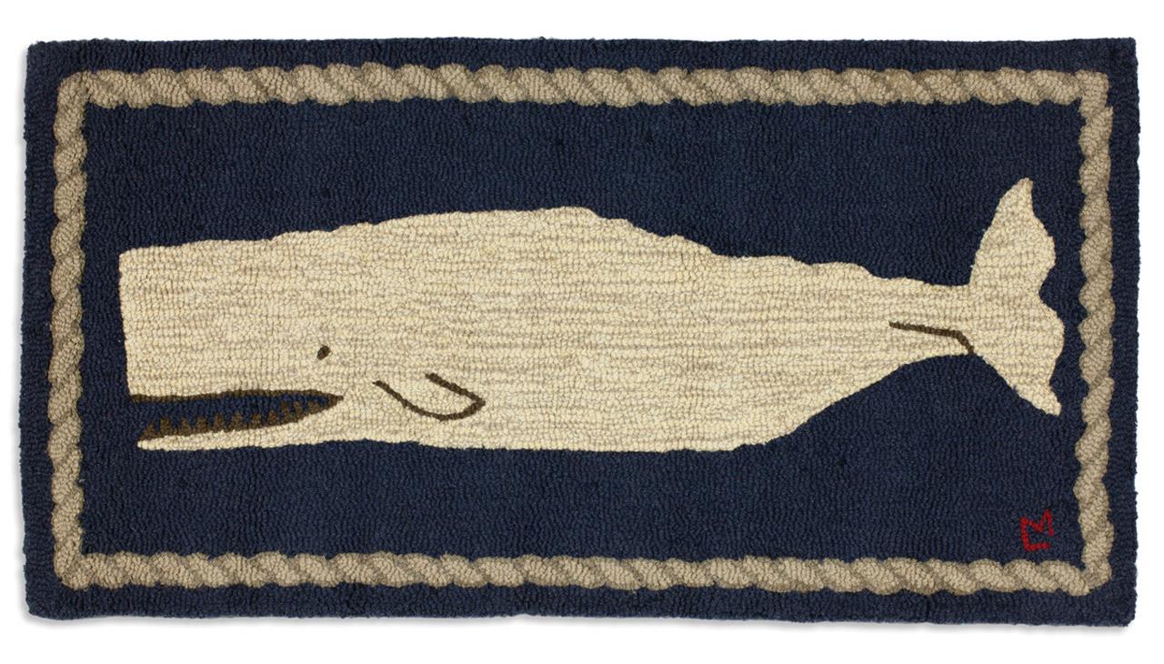 Nautical rugs for bathroom - Area Rugs And Mats Nautical Rugs